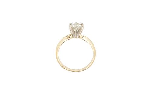 Stone - Object「Engagement ring」:スマホ壁紙(19)
