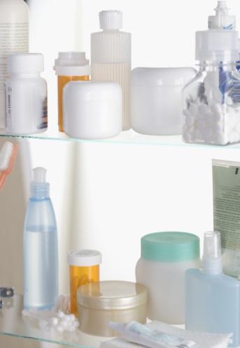 Vanity「Medicine cabinet shelves」:スマホ壁紙(16)
