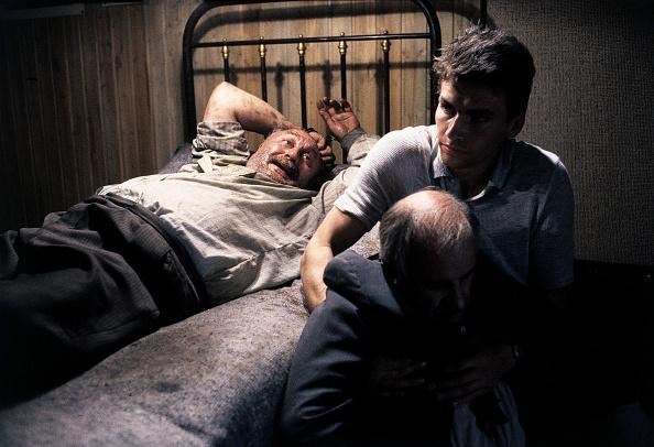 Horror「Bronsteins Kinder」:写真・画像(13)[壁紙.com]