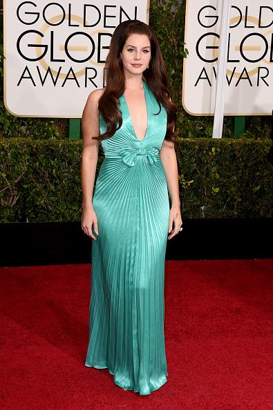 72nd Golden Globe Awards「72nd Annual Golden Globe Awards - Arrivals」:写真・画像(14)[壁紙.com]