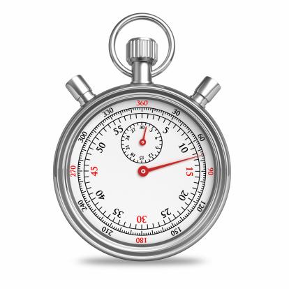 Stopwatch「Stopwatch Clock」:スマホ壁紙(19)