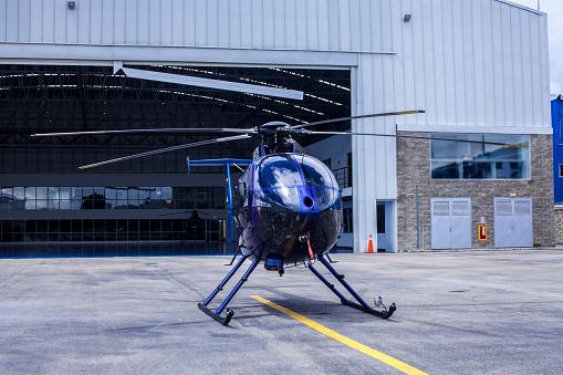 Passenger Cabin「Helicopters」:スマホ壁紙(12)