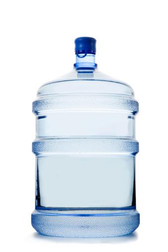 Jug「Water Bottle」:スマホ壁紙(6)