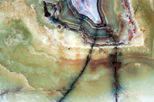 Marble - Rock「Closeup beautiful Marble background」:スマホ壁紙(10)