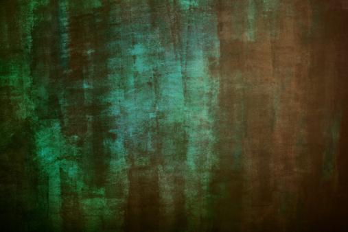 Rusty「Rusty copper background」:スマホ壁紙(0)