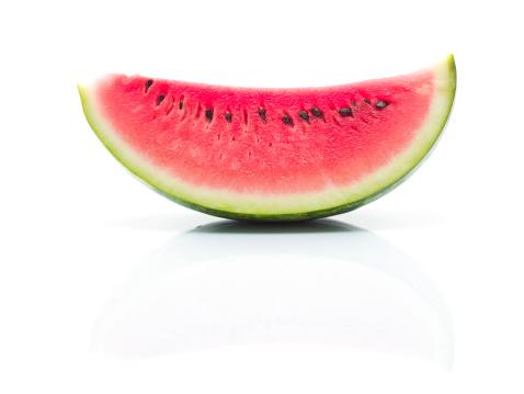 Watermelon「Slice of watermelon」:スマホ壁紙(3)