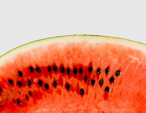 Watermelon「Slice of watermelon」:スマホ壁紙(18)