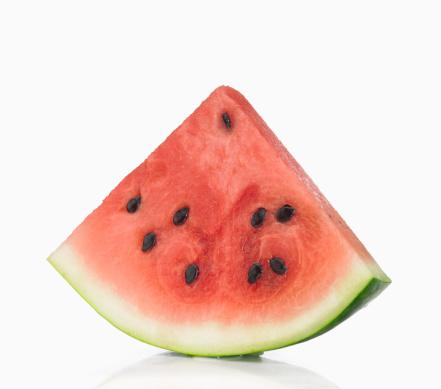 Watermelon「Slice of watermelon with seeds」:スマホ壁紙(16)