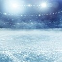 Hockey壁紙の画像(壁紙.com)
