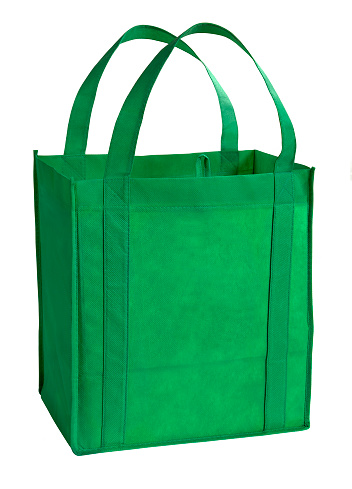 Recycling「Reusable Shopping Bag」:スマホ壁紙(16)