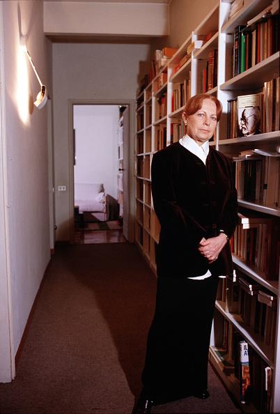 Mental Health Professional「Silvia Veggetti Finzi」:写真・画像(10)[壁紙.com]