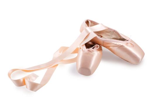 Shoe「Love ballet」:スマホ壁紙(11)