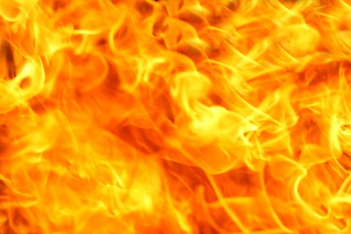 Inferno「Fire background」:スマホ壁紙(6)