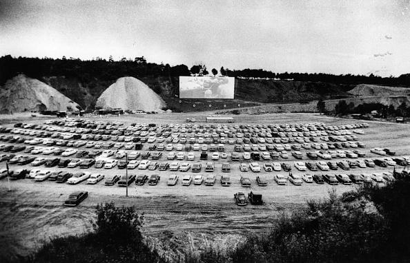 Film Industry「Danish Drive-In」:写真・画像(12)[壁紙.com]