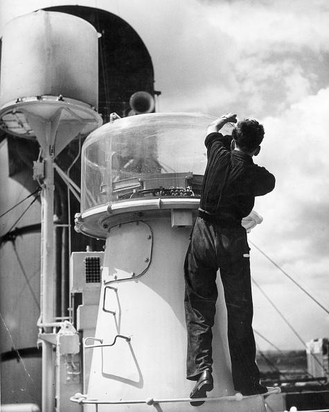 Journey「Radar Cleaning」:写真・画像(9)[壁紙.com]