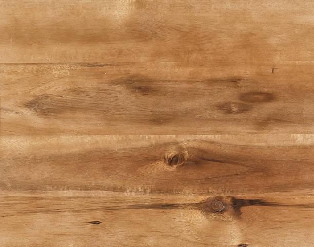 Wooden Table Texture:スマホ壁紙(壁紙.com)