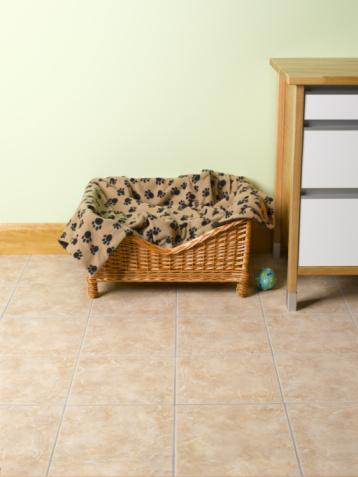 Parsons Green「Cat, Dog bed」:スマホ壁紙(11)