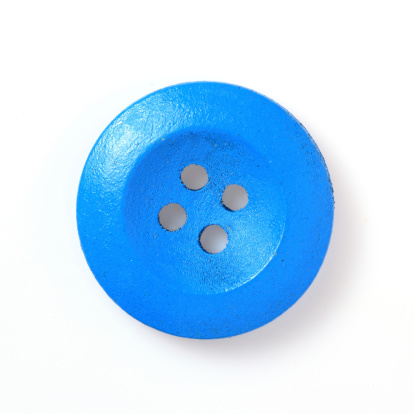 Sewing「Colorful buttons」:スマホ壁紙(10)