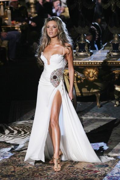 Slit - Clothing「Milan Menswear Week - Roberto Cavalli」:写真・画像(16)[壁紙.com]