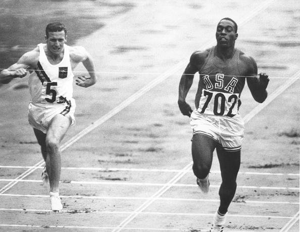 Tokyo - Japan「1964 OLYMPICS」:写真・画像(13)[壁紙.com]