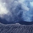 アンブリム火山壁紙の画像(壁紙.com)