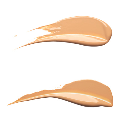 Make-Up「Foundation」:スマホ壁紙(2)
