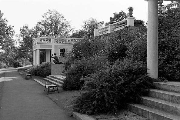 Furniture「Visiting Rottneros Park」:写真・画像(3)[壁紙.com]