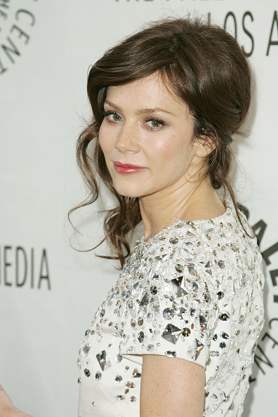 """Paley Center for Media「25th Annual William S. Paley Television Festival - """"Pushing Daisies""""」:写真・画像(12)[壁紙.com]"""