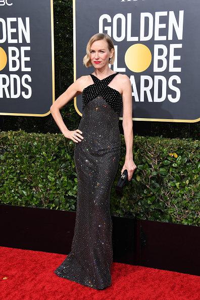 77th Golden Globe Awards「77th Annual Golden Globe Awards - Arrivals」:写真・画像(15)[壁紙.com]