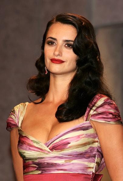 Red Lipstick「58th Annual International Cannes Film Festival Closing Ceremony」:写真・画像(18)[壁紙.com]