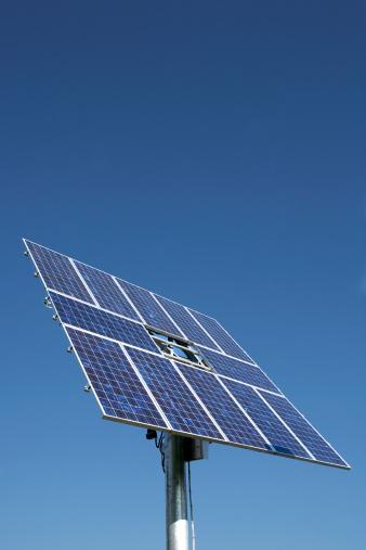 Power Equipment「Solar cells」:スマホ壁紙(11)