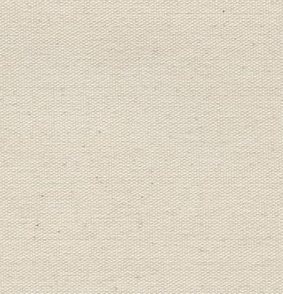 Square Shape「Seamless linen canvas  background」:スマホ壁紙(3)