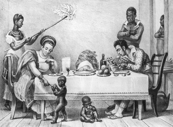 Latin America「Brazilian Family」:写真・画像(5)[壁紙.com]