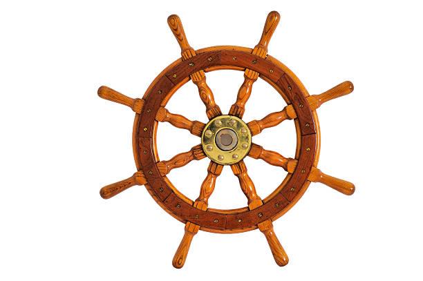 Old Steering Wheel:スマホ壁紙(壁紙.com)