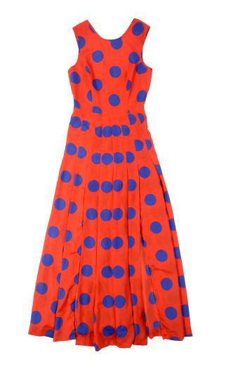 Dress「woman dress」:スマホ壁紙(0)
