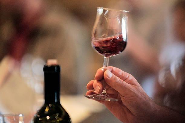 Supreme Court Strikes Down Ban On Interstate Wine Sales:ニュース(壁紙.com)
