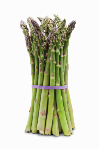 Asparagus「Asparagus」:スマホ壁紙(15)