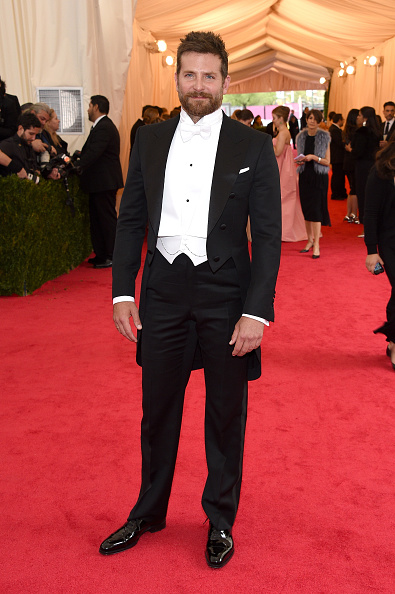 "2014「""Charles James: Beyond Fashion"" Costume Institute Gala - Arrivals」:写真・画像(11)[壁紙.com]"