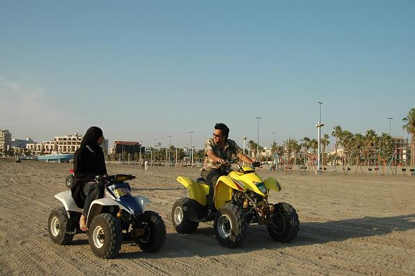Cars 2「Dune Buggies」:写真・画像(5)[壁紙.com]