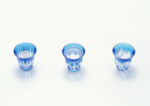 Art And Craft「Sake Cup」:スマホ壁紙(19)