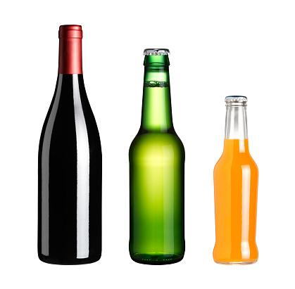 Wineglass「Beverage」:スマホ壁紙(11)