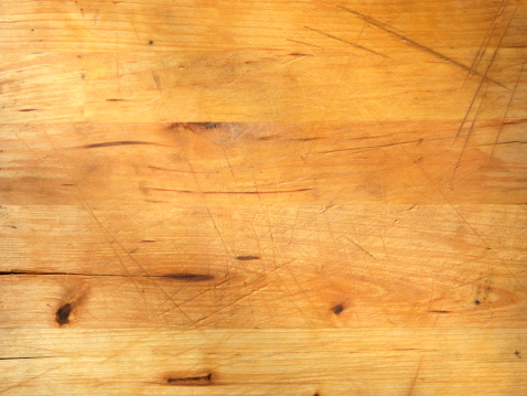 Cutting Board「Empty cutting Board」:スマホ壁紙(6)
