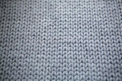 Sweater「silver knitwear」:スマホ壁紙(4)