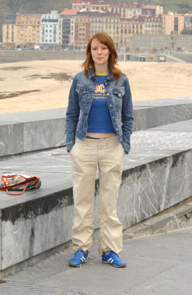 Jacket「Lavinia Wilson」:写真・画像(9)[壁紙.com]
