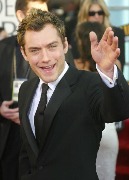 背景に人「File photo - 76th Oscar Nominations - Best Actor」:写真・画像(16)[壁紙.com]