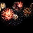 Fireworks壁紙の画像(壁紙.com)