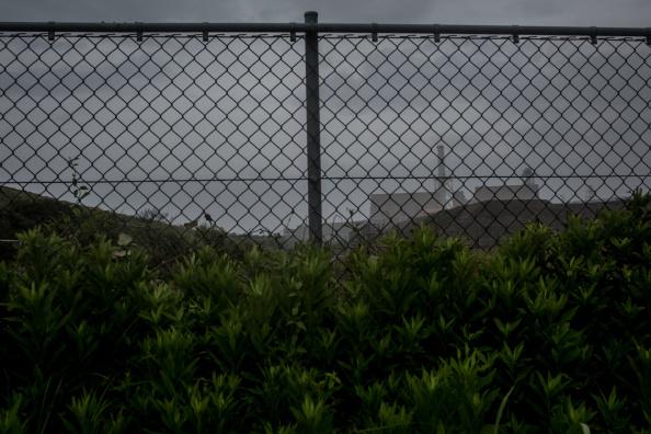 Tokai Region「Japan's Nuclear Power Plant Towns - Omaezaki」:写真・画像(5)[壁紙.com]