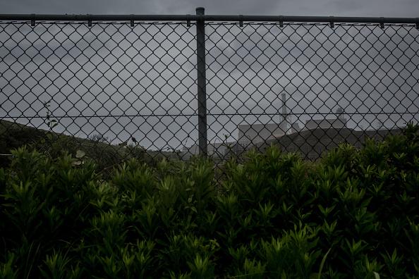 Tokai Region「Japan's Nuclear Power Plant Towns - Omaezaki」:写真・画像(7)[壁紙.com]