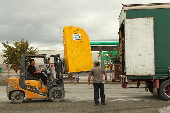 Portability「NZ Earthquake Victims Named As Death Toll Increases」:写真・画像(6)[壁紙.com]
