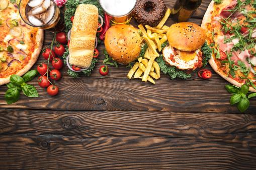 Cheeseburger「Ready to eat」:スマホ壁紙(6)